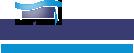 logo_extendum_web_134x53